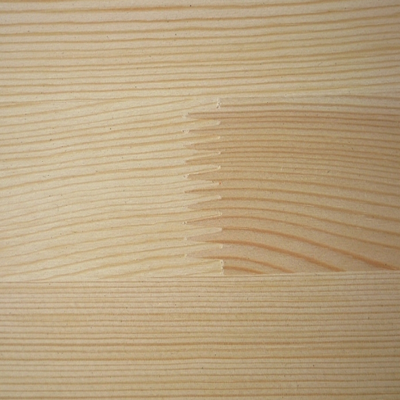 Radiata Pine Finger Jointed Board rubber wood