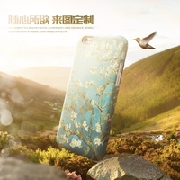 DIY Blank Sublimation case for iphone and for 3D sublimation case for iPhone | Direct factory for sublimation case