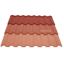 Antique design roof shingles canada cheap metal roofing prices