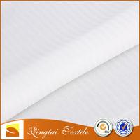 China leading manufactory promotional bulk men's pocket lining fabric jeans