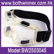 Colorful safety glasses h0tab top brand goggles for sale