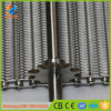 China Real Manufacturer Stainless Steel Metallic