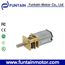 High quality 12 volt motor and gearbox, motor with gearbox, gearbox motor for golf trolley