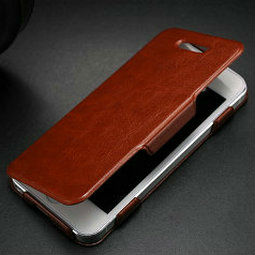 color clear tpu silicone bumper frame case w metal buttons for iphone 5 5g 5th