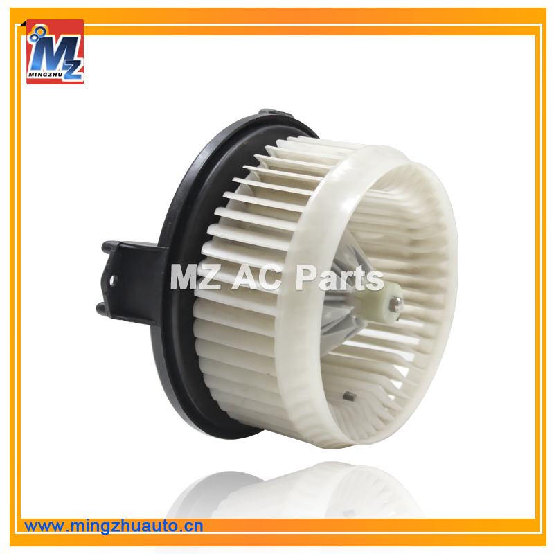 Auto Parts 12V Car Air Blower Fan Price For Toyota Hilux Pickup 2005-2011