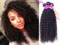 Direct factory new arrivals very popular 8a indian virgin hair from india