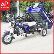 Three wheeler mobility fast food carburetor rickshaws express car for sale