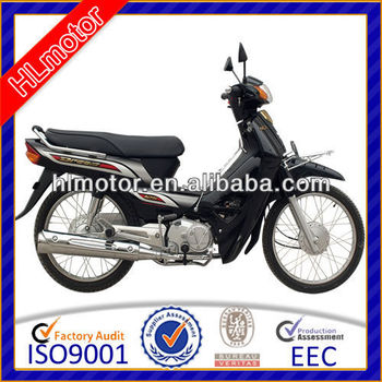 2013 Cheap Beautiful 110cc Motorcycle in Chongqing