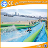 Giant Inflatable Slip N Slide, Inflatable City Slide, Giant Inflatable Water Slide the City