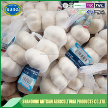 2017 new products bulk fresh natural garlic high quality with low price