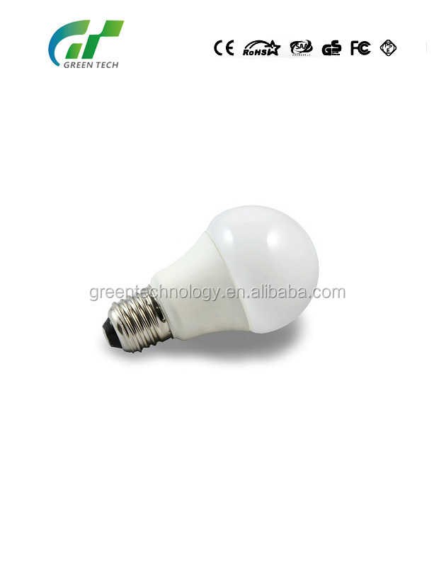 China Factory Directly Sell! led bulbs E27