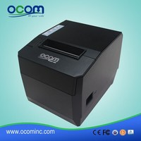 "3"" Thermal Bluetooth Thermal Ticket Printer with Manual Cutter"