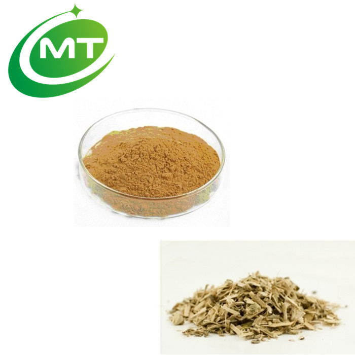 Halal factory supply top quality 50%Salicin Salix alba L White Willow Bark Extract