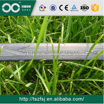 Easy install reel packing drip belt for agriculture irrigation