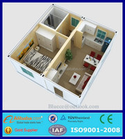 prefab best 3d drawing container house plans designs autocad