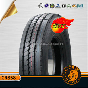 new design 12.00R24 driving tire just tires