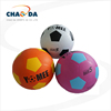 Size 5 Football OEM Football Ball