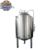 Micro craft beer Fermenter brewing equipment crock pot 200L