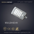 High efficiency High Power 100 watt LED street light