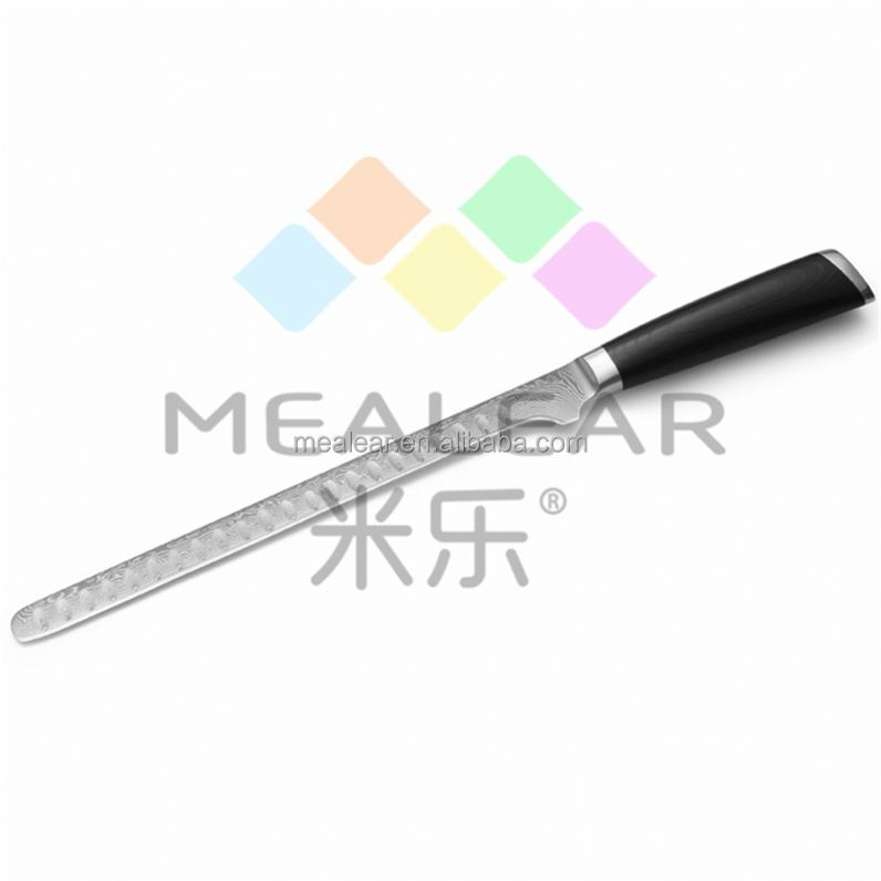 professional sharp cold steel wholesale kitchen knife brands