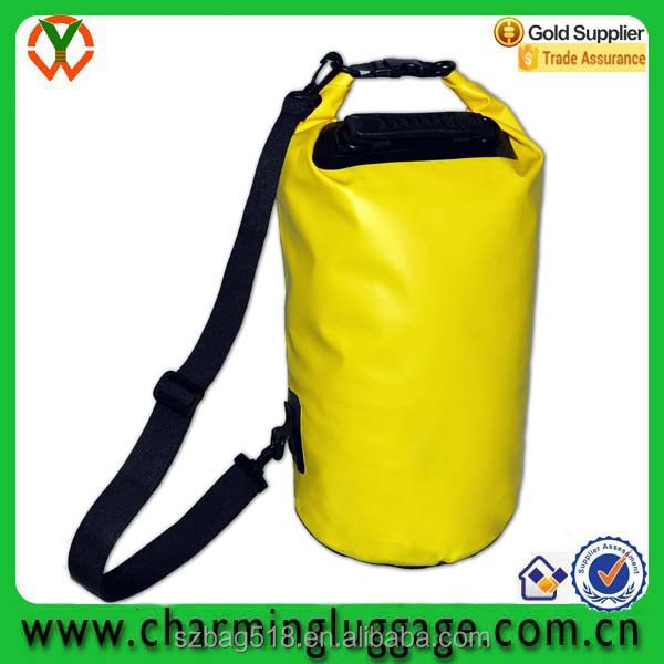 china supplier manufacturer price custom logo outdoor sports waterproof dry bag