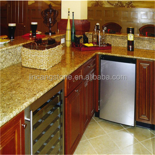 Cheapest Place To Buy Granite Countertops : Cheap Hot Selling Marble Or Granite Kitchen Cabinet Table Top - Buy ...