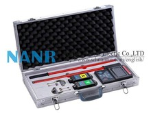 TAG-9000 Hand-held Wireless Voice HV Phasing Tester