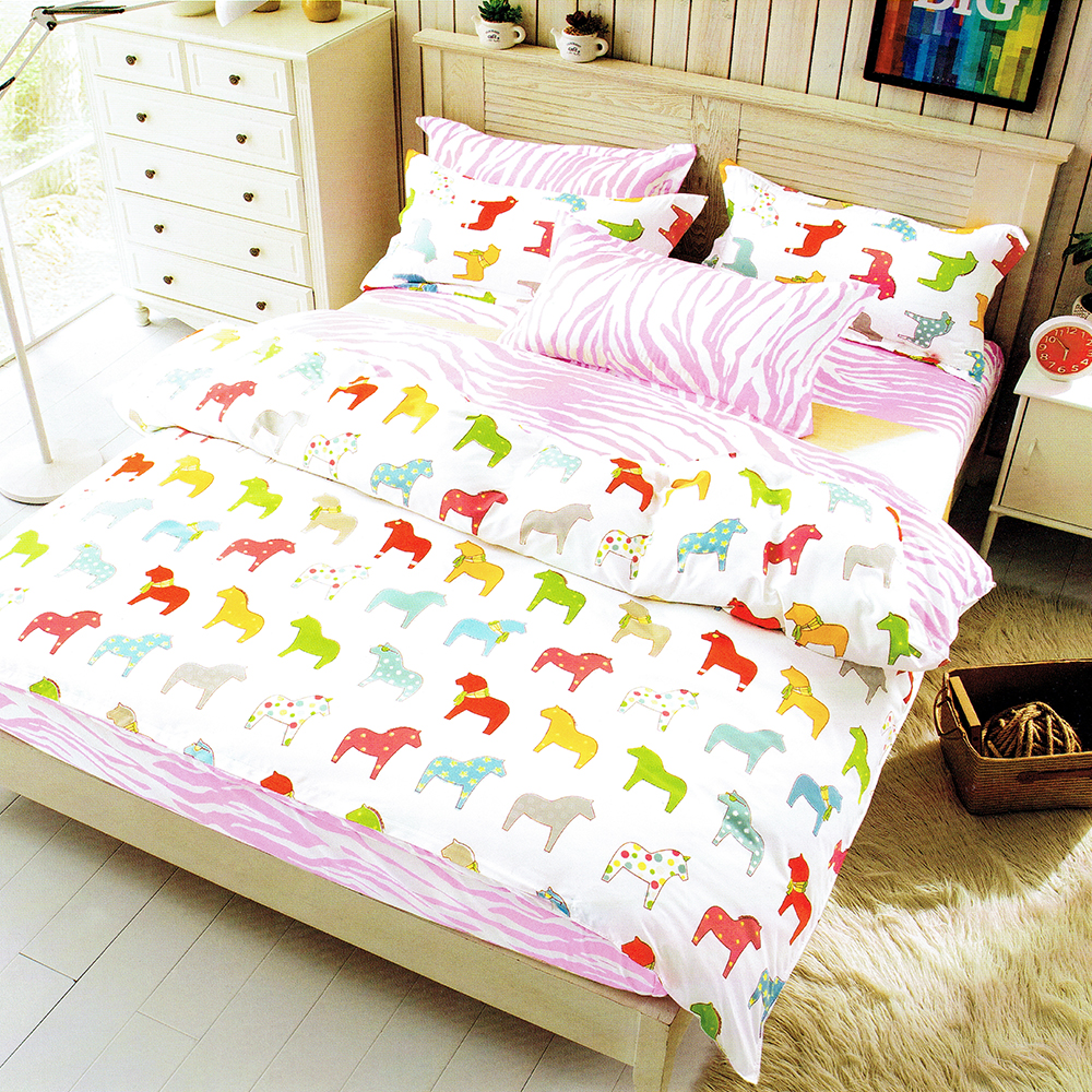 Online shop China manufacturer What Textile polyester fabric with animal pattern