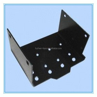 Sheet Metal Stamping Parts Punch Press Parts With Competitive Price And High Quality