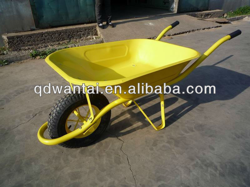 farm tools and equipment and their uses hand tool construction names agricultural tools wheelbarrow wb6400