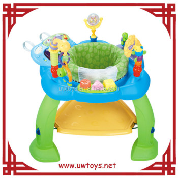 Factory direct sales all kinds of baby walking chair