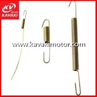 Tuk Tuk Lifan Trike Tricycle Springs Of Motorcycle Three Wheels Accessories