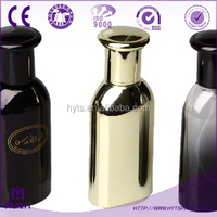 great high quality brand perfume bottle
