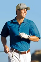 Oline Shopping Golf Clothing of polo sjirt Men