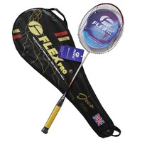 wholesale best quality custom printed brand name carbon fiber without t joint badminton racket rackets racquet