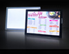 /product-detail/advertising-poster-display-a4-crystal-led-light-box-picture-frame-62167255382.html