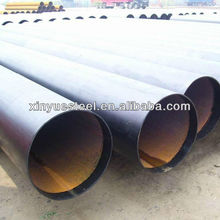 lsaw oil pipe line