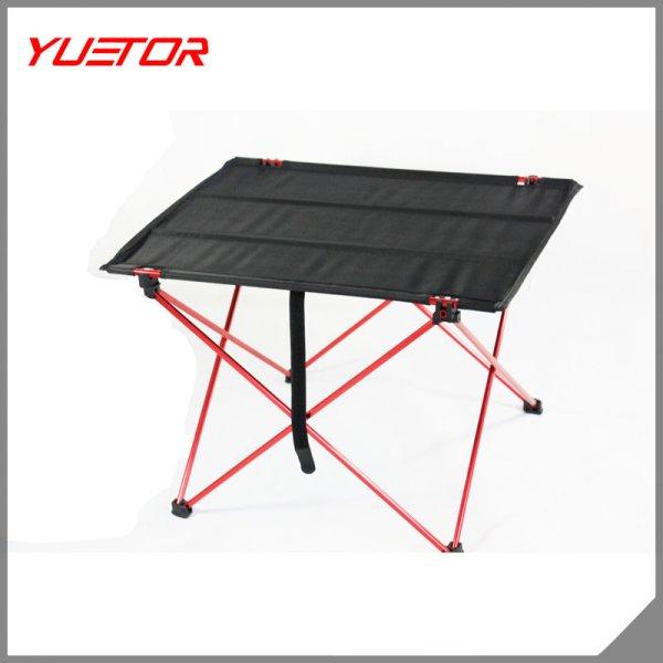 캠핑 접이식 테이블 대형 야외 피크닉 하이킹 배낭 ultralight-접는 ...