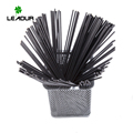 wholesale alibaba Graphite 2mm lead pencil