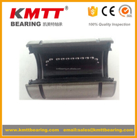 high quality low noise bearing LM8UU Linear Motion Bearing made in China