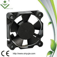 super thin cooling fans for Electric gadget /Projector/GOOD external cooling fan for ps3 35mm