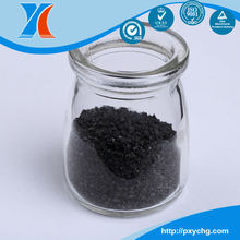 Activated Carbon Coconut Shell Filter For Swimming Pool