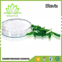Factory Direct Sell Natural Powder Sweetener