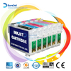 T0491 refill ink cartridge for epson r230