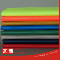 Polyester padded fabric from Alibaba China