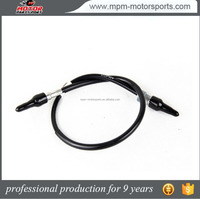 Motorcycle Spare Parts Speedometer Cable for Honda wave 125