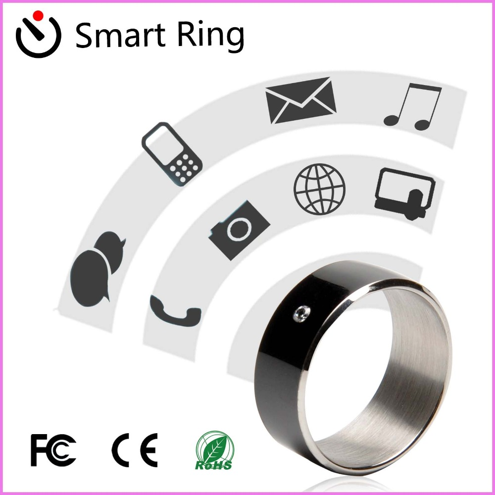 Smart R I N G Consumer Electronics Camera, Photo & Accessories Camera Lenses Smart Phone Mini Camera For Parts For Canon Lens