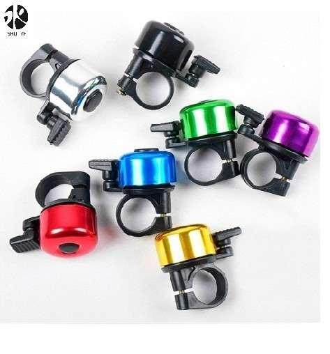Factory customized OEM bicycle ring bell / Cheap price bicycle accessory bicycle bell for sale