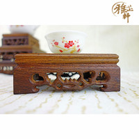 wooden tray for home decors wooden tray for home decors decorative coffee table