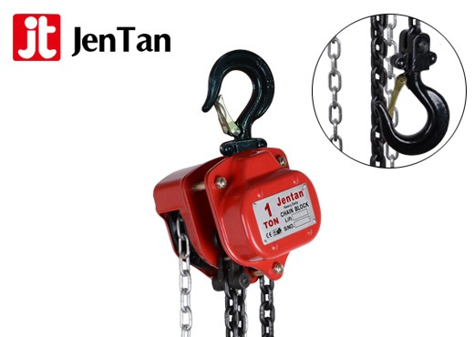 Garage Door 50 ton Ratchet Chain Lever Hoist In Pakistan Price